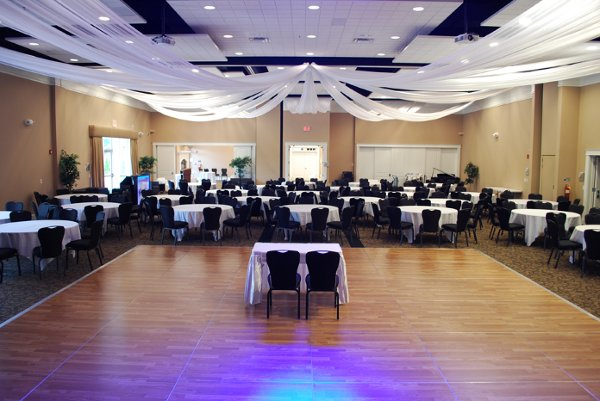 photo 7 of Grand Oaks Event & Business Center