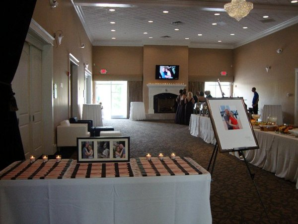 photo 56 of Grand Oaks Event & Business Center