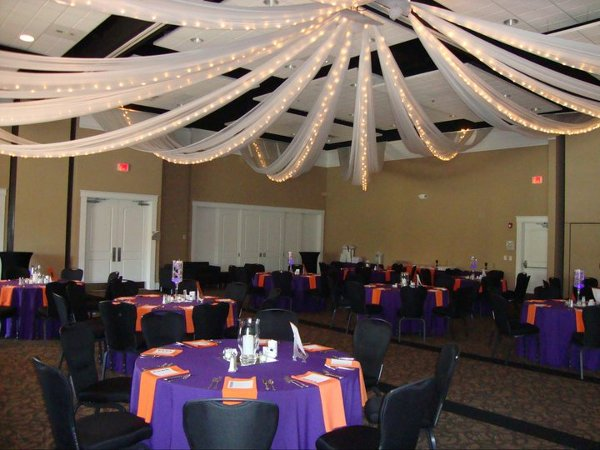 photo 61 of Grand Oaks Event & Business Center