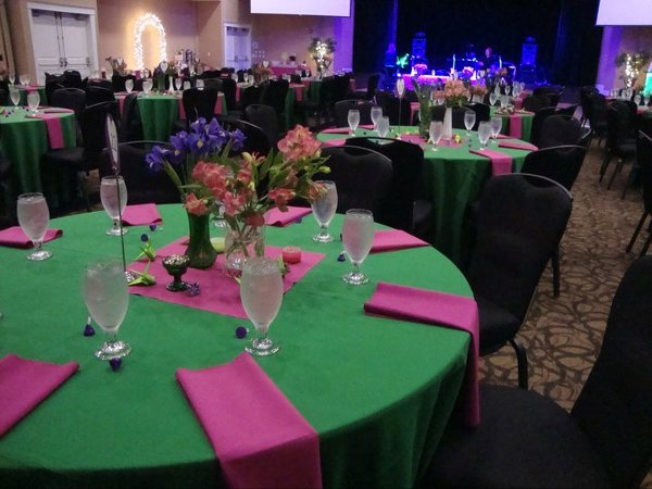 photo 66 of Grand Oaks Event & Business Center