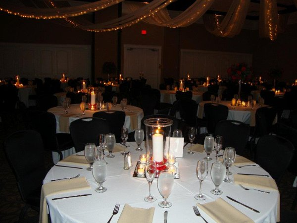 photo 86 of Grand Oaks Event & Business Center
