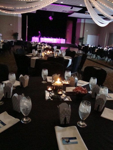 photo 94 of Grand Oaks Event & Business Center