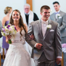 130x130 sq 1401481722777 sherwood inn wedding 19