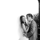 130x130 sq 1401481750337 sherwood inn wedding 28