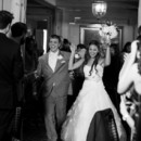 130x130 sq 1401481759899 sherwood inn wedding 33
