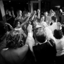130x130 sq 1401481780605 sherwood inn wedding 46