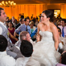 130x130 sq 1401482034534 turning stone shenendoah wedding 43