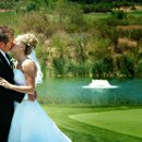 130x130 sq 1332113336256 golfcourseweddingbrideandgroom