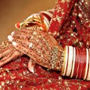 130x130 sq 1332113345003 indianweddingdetails