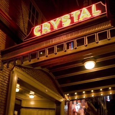 photo 11 of McMenamins Crystal Ballroom