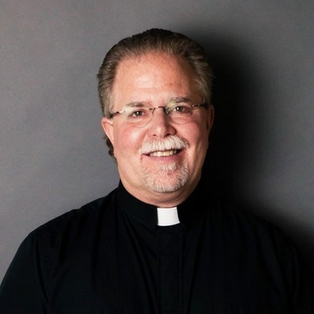 Father Michael Messina