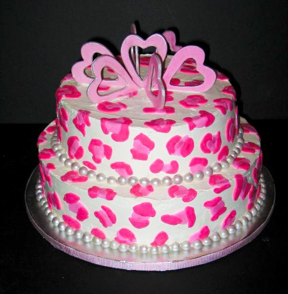 photo 14 of Sugarbuzz custom cakes