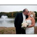 130x130 sq 1326904360084 dannawedding