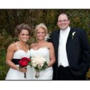 130x130 sq 1326904379881 dannawedding20111