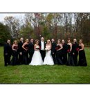 130x130 sq 1326904395214 dannawedding20112