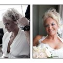 130x130 sq 1326904413945 dannawedding2011