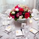 130x130 sq 1360694300109 weddingpuertoricohotelelsanjuanplanner