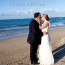 130x130 sq 1360694478800 weddingoceanpicturespuertoricoplanner