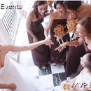 130x130 sq 1360767701354 weddingvenuespuertorico