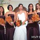 130x130 sq 1360767989179 weddingdressbride