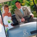 130x130 sq 1360771264099 puertoricoweddingdestinationweddinghotelvenues