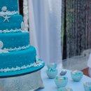 130x130 sq 1360771724263 cakeweddingcake
