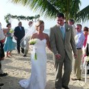 130x130 sq 1360771839847 weddingbeachpuertorico