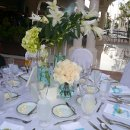 130x130 sq 1360773071434 weddingpuertoricogranmelia