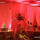 130x130 sq 1360777494611 cakefloristdecorationwedding