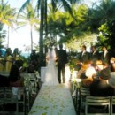 130x130 sq 1368231429638 san juan marriott puerto rico planner wedding