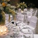 130x130 sq 1368231524560 san juan marriott puerto rico wedding planner