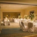 130x130 sq 1368238952731 sj marriott destination wedding planner