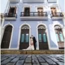 130x130 sq 1494532365239 madeline valentine wedding planner puerto rico