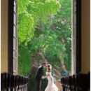 130x130 sq 1494532428836 old san juan cathedral madeline valentine wedding