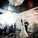 130x130 sq 1455834379294 noor sofia ballroom first dance 5