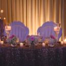 130x130 sq 1455834397926 noor sofia ballroom head table 1