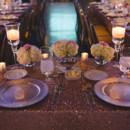 130x130 sq 1455834406820 noor sofia ballroom head table 2