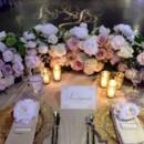 130x130 sq 1455834418963 noor sofia ballroom head table 4
