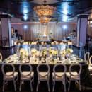 130x130 sq 1455834452164 noor sofia ballroom wedding reception 3
