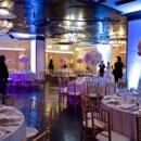 130x130 sq 1455834464357 noor sofia ballroom wedding reception2