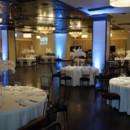 130x130 sq 1455834493796 noor sofia ballroom wedding reception8