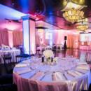 130x130 sq 1455834509031 noor sofia ballroom wedding reception14