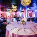 130x130 sq 1455834515013 noor sofia ballroom wedding reception15