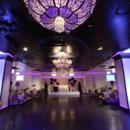 130x130 sq 1455834560814 noor sofia ballroom with purple lighting