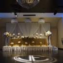130x130 sq 1455834606851 noor sofia ballroomwedding3