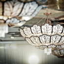 130x130 sq 1455834640037 noor sofia ballroom chandelier