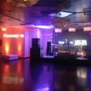 130x130 sq 1455834709181 noor sofia ballroom lounge