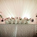 130x130 sq 1455834716067 noor sofia ballroom sweetheart table