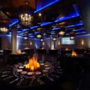 130x130 sq 1455849230621 noor ella ballroom reception3