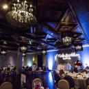 130x130 sq 1455849244389 noor ella ballroom reception4